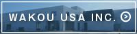 WAKOU USA INC.