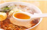 製麺業向け業務用スープ・たれ類