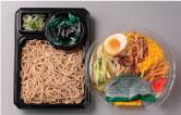 コンビニ向け調理麺用スープ類